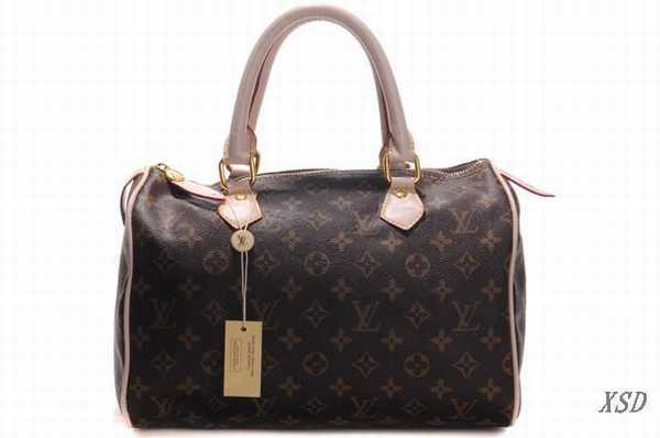 e4eef1d43bc8 sacoche louis vuitton geronimos sac louis vuitton speedy 35 damier ebene sac  louis vuitton speedy 35