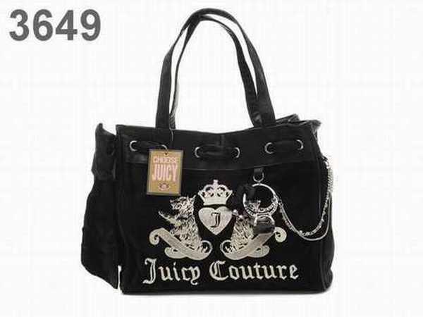 13d11695a9 sacs cuir femme pas cher magasin de sac a main pas cher a montpellier sac  reporter