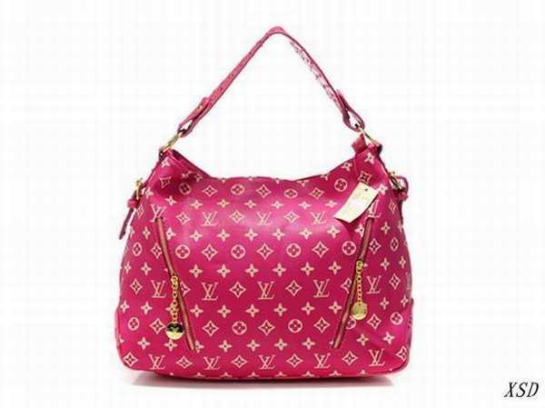 sacs louis vuitton metis louis vuitton scarf monogram sac louis vuitton a  vendre belgique2257220040624 1 b8d549c120f