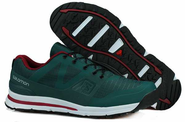 chaussures rando chaussure homme aliexpresss salomon salomon KJcuT13lF