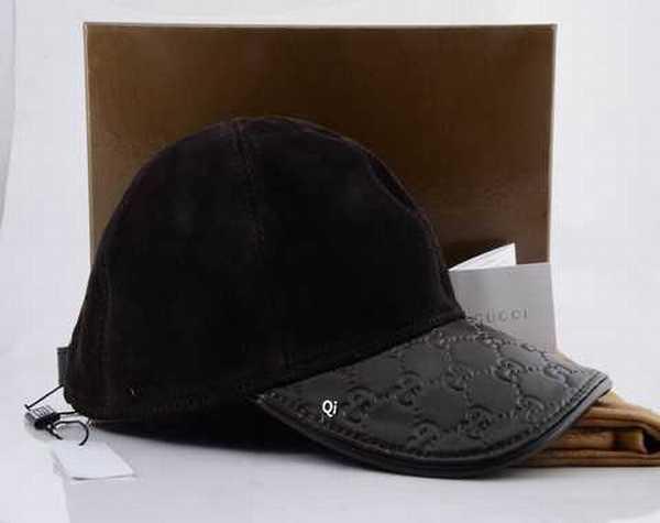 site de casquette gucci pas cher casquette gucci paypal reconnaitre fausse  casquette gucci9840501946398 1 d2c7781663b