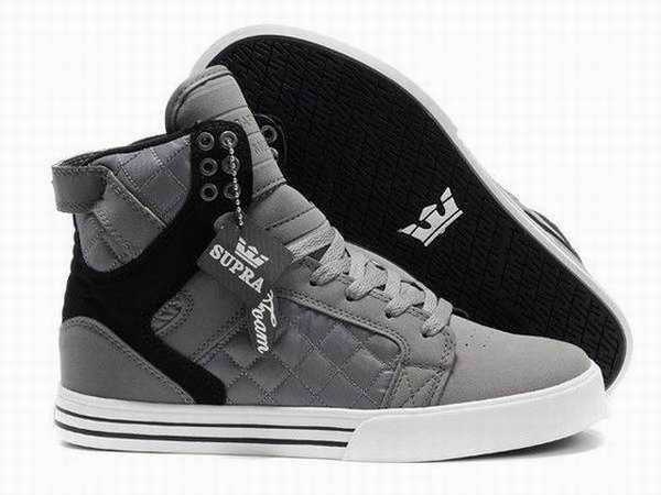 supra chaussures Skytop Chaussure Promotion Pas Supra Cher Y7fgyb6v