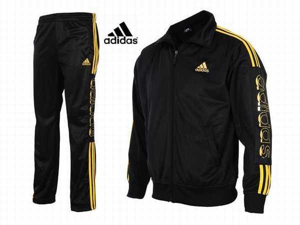 survetement adidas bleu et jaune jogging adidas rose adidas originals  survetements5080706830136 1 dda77c06b268