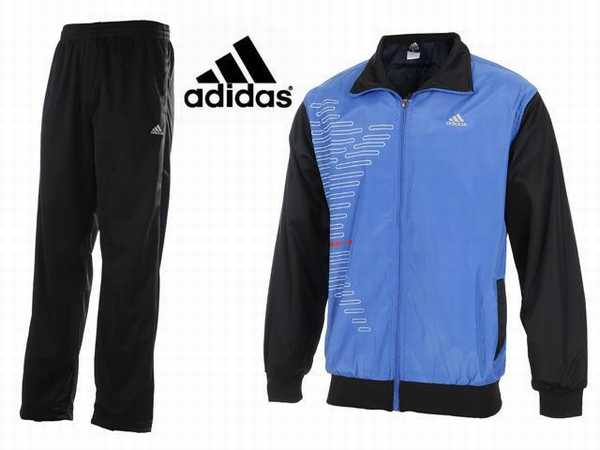 86f2aa5e56908 survetement adidas chelsea 2011 jogging adidas fille 5 ans pas cher survetement  adidas predator junior8937399430076 1