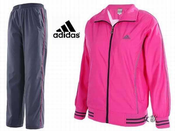 survetement adidas femme ebay jogging adidas 3 ans pas cher bas de jogging  adidas 8 ans3307217434224 69f1f37f580