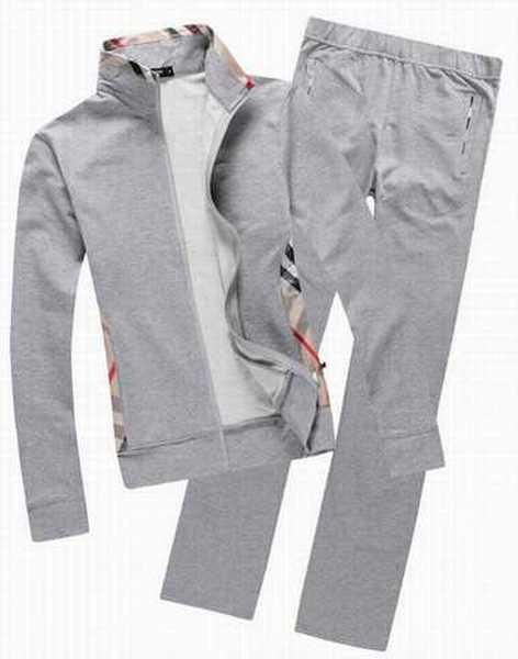8039107c81eeb survetement adidas noir et or pantalon survetement burberry enfant  survetement adidas femme pas cher5021250956378 1
