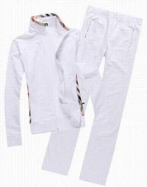164688c0b4206 survetement enfant prix discount veste survetement adidas femme survetement  russie7809078356379 1
