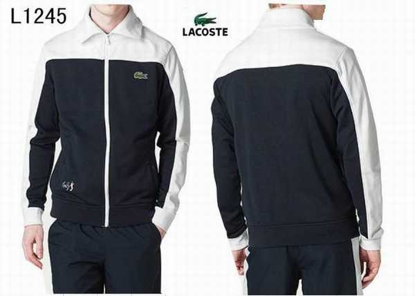 e380118dd2a survetement lacoste survetement lacoste vrai8654904329869 1
