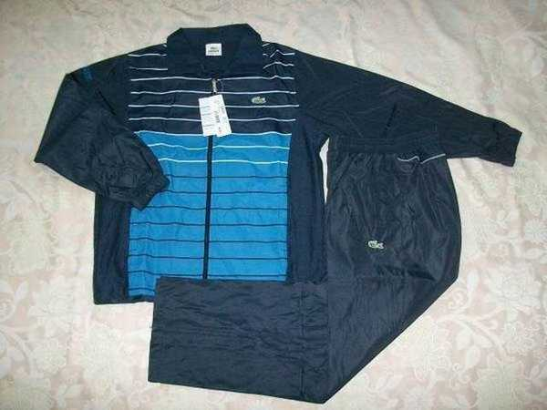 026acb71eb survetement lacoste a sport 2000 survetement lacoste bb fille survetement  lacoste taille xs7525820429806 1