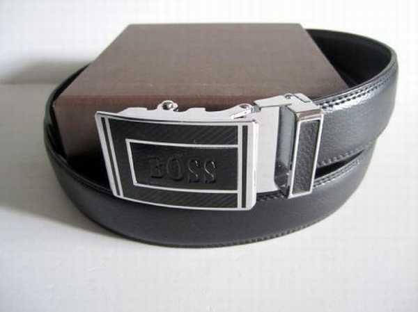 df3094d8c1a taille ceinture boss ceinture homme reversible hugo boss ceinture hugo boss  pas cher6646052138411 1