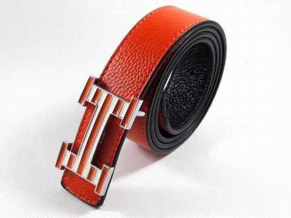 e00c678f4af taille de ceinture hermes taille de ceinture hermes ceinture hermes  956669925358722 1
