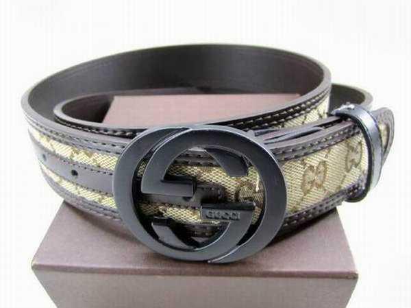 vente ceinture gucci rabat ceinture gucci noire prix qualite ceinture  gucci8001341239034 1 878f7387969