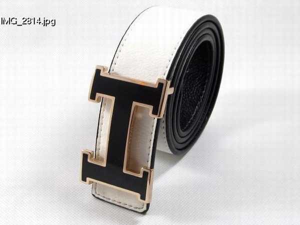 ccc80566628 vente ceinture hermes homme ceinture hermes homme copie acheter boucle  ceinture hermes1781191239354 1