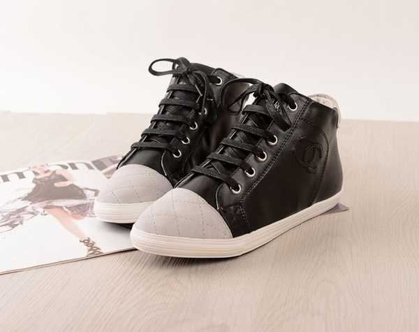 b617cd8a48f8 vente chaussures chanel basket chanel ebay france chaussure femme chanel  pas chere9892699348567 1