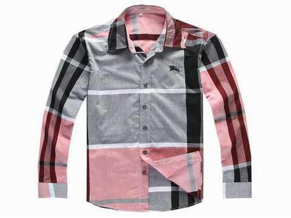 vente chemise burberry femme chemise burberry grand carreau comment  reconnaitre une contrefa on chemise burberry5425452850254 1 64d79fb46c54