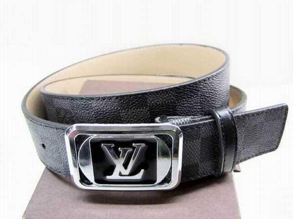 vente de ceinture louis vuitton ceinture louis vuitton  original1546127239902 1 ca215d8554a