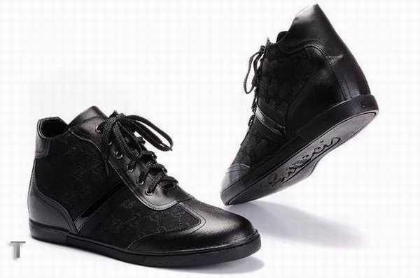 vente de chaussure gucci pas cher gucci homme belgique gucci chaussures pas  cher8315312022388 1 be80b56c299d