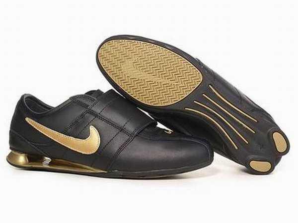 newest 9a9ca 3e376 vente de chaussure nike shox nike shox turbo 13 eastbay nike shox  tl7305306320337 1