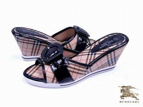 vente en ligne burberry pas cher robe polo burberry pas cher chaussure  kawasaki burberry9633583452607 1 1216641191a