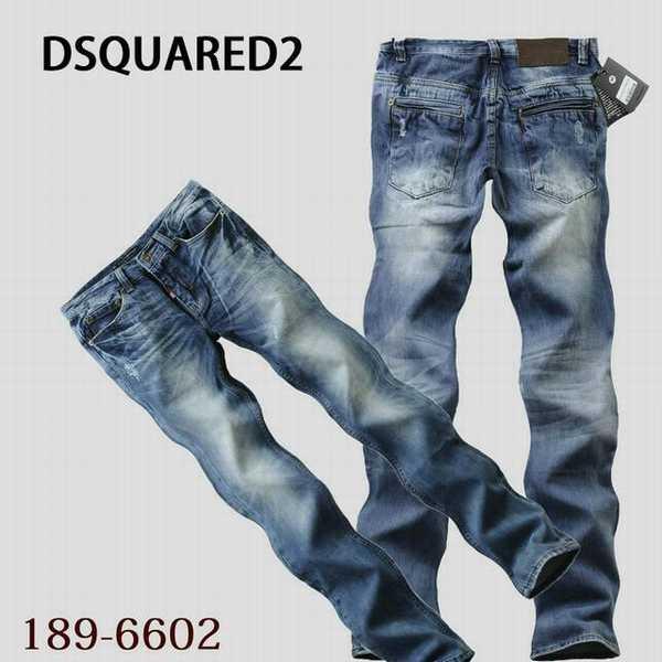 veste en jean dsquared dsquared jeans paris jeans dsquared2  20131251217842135 1 49ab86044e38