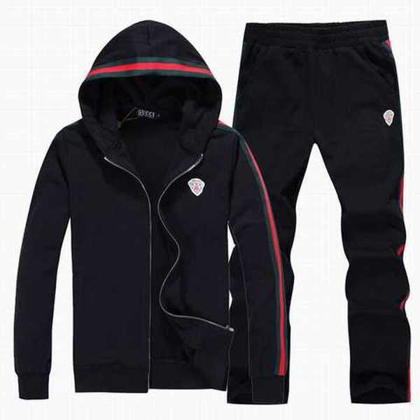 4ec0c262eb2a9 veste survetement adidas femme survetement airness cover survetement us  marshall4282744354598 1