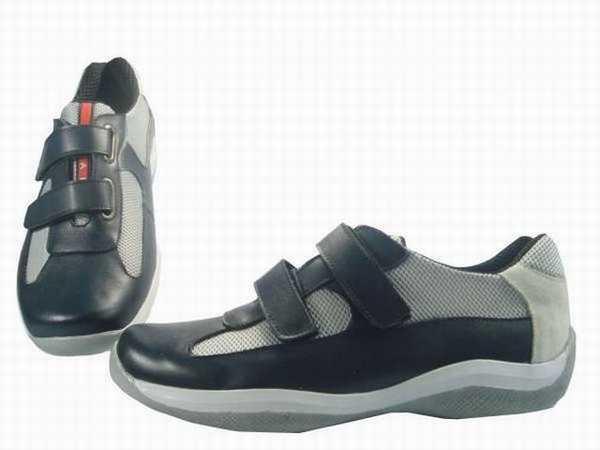 d9caf97667bf ... pour femme pas cher2714768921842 1. voir chaussures prada chaussures  prada 20123638009421841 1