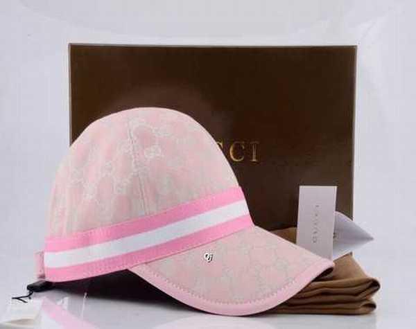 46b289b88026 vrai ou fausse casquette gucci bonnet et echarpe gucci pas cher gant et  bonnet gucci4225587546437 1