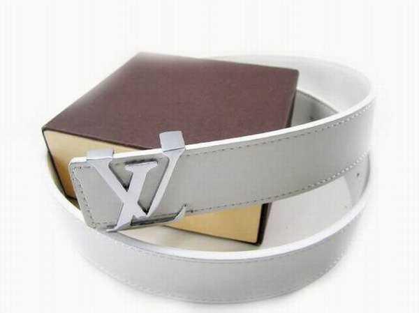 ea0881b90f38 vrai ou fausse ceinture louis vuitton acheter une ceinture louis  vuitton1001215039872 1