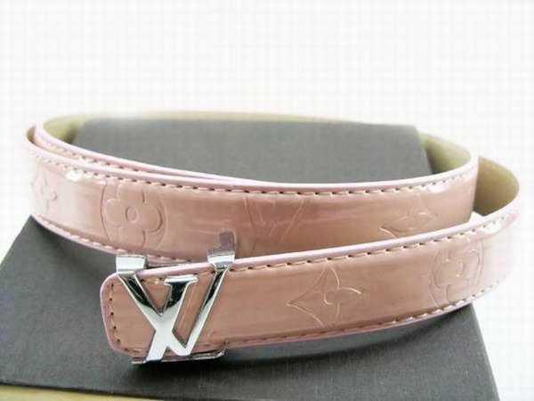 vrais ceinture louis vuitton prix vrai ceinture louis vuitton8554708839847 1 d2e9026aece